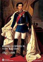 "External link to the poster ""King Ludwig II"" in the online shop"
